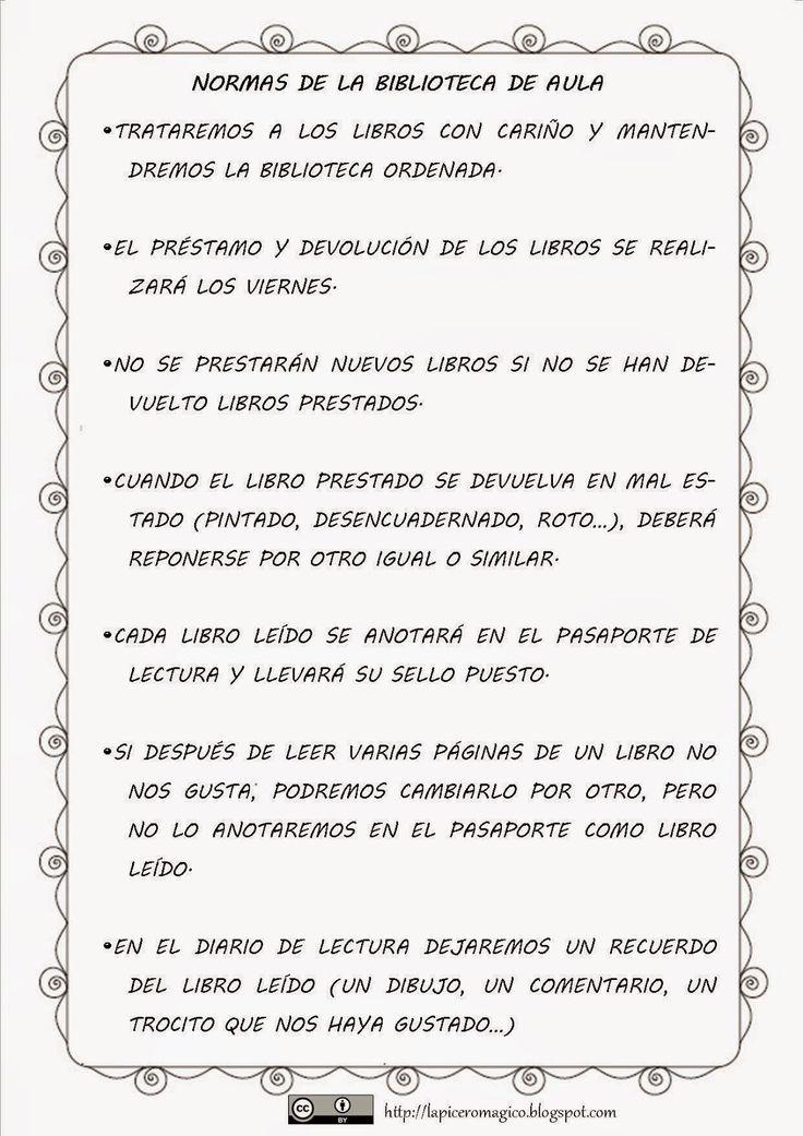 Biblioteca+de+aula+5.jpg (1131×1600)