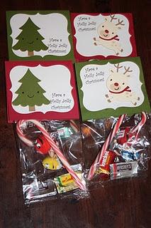 Christmas Gift Ideas Christmas Party Favors 6 2017 Christmas Gift