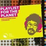 David Suzuki's Playlist for the Planet [CD]