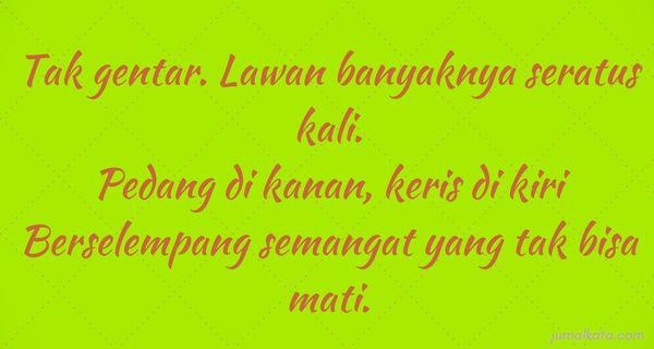 Diponegoro http://ift.tt/2qcEycB
