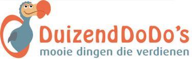 DuizendDoDo's