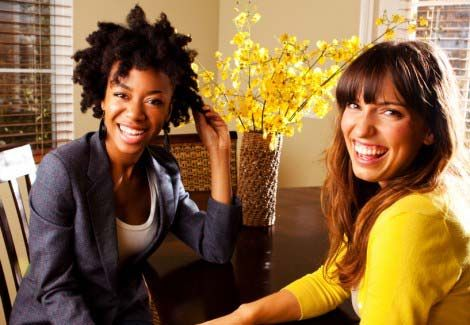 53 Best Images About Christian Women Ministries On