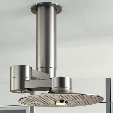 Island Vent Hoods Hoods Vents Latest Trends In Home Appliances Page 2 Kitchens