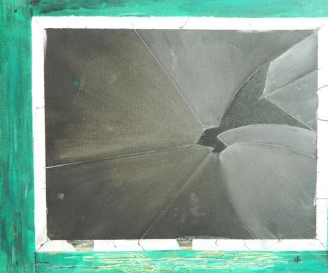 http://sjoerdco.nl/kultuer/myn skilderijen.html