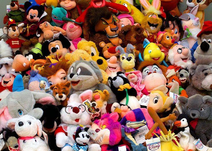 disney stuffed animals - Yahoo Image Search Results