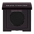 Laura Mercier - My fav Cake Eye Liner for tight line. LM tight lining brush and activator are a MUST!