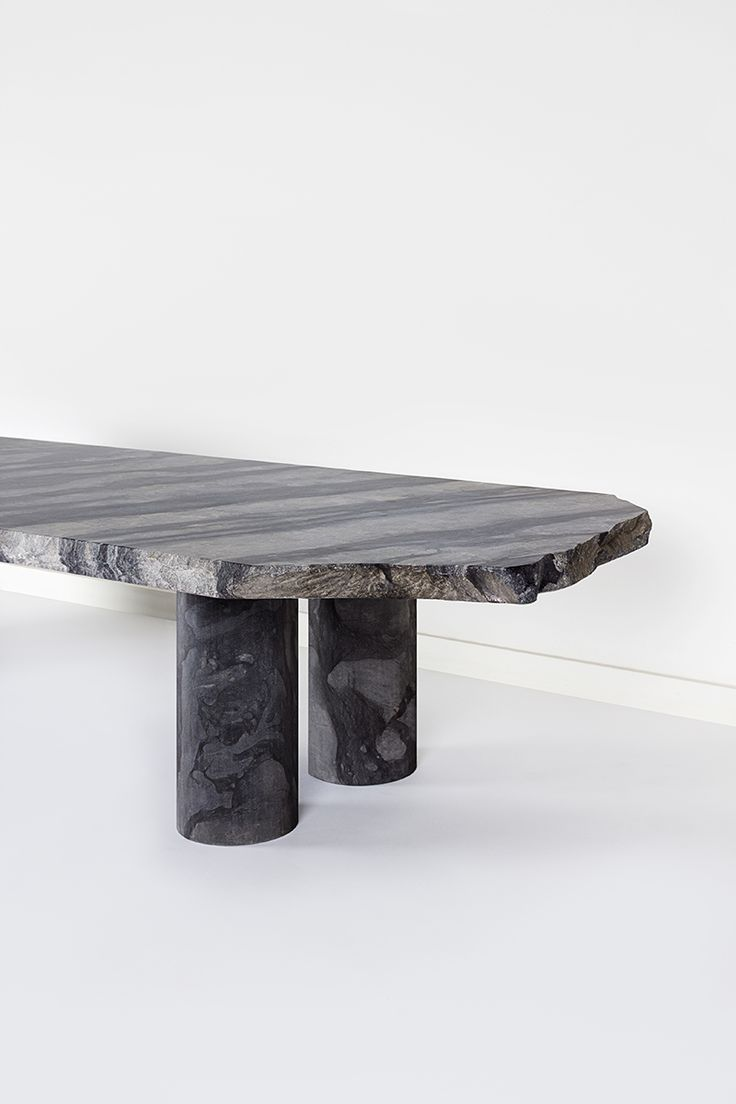 tables furniture design. blausee brutalist furnitureside tablesdining tablesfurniture designproduct tables furniture design