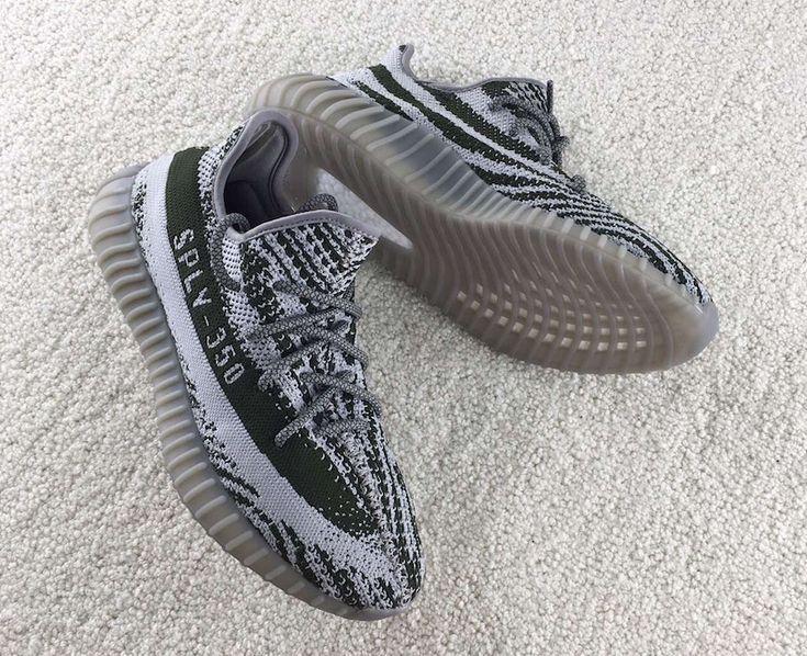 yeezy boost online raffle adidas tubular netshoes