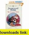Rauls Revenge (9780263795530) Jacqueline Baird , ISBN-10: 0263795535  , ISBN-13: 978-0263795530 ,  , tutorials , pdf , ebook , torrent , downloads , rapidshare , filesonic , hotfile , megaupload , fileserve