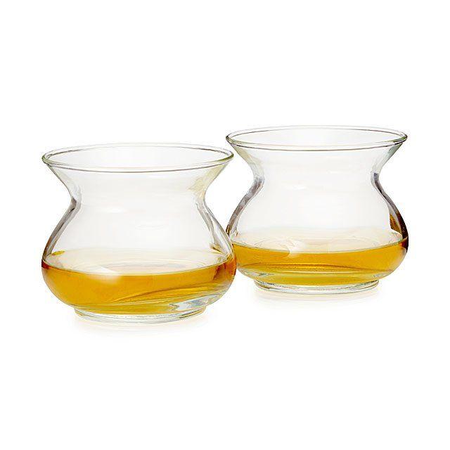 Ultimate Tasting Glass Set