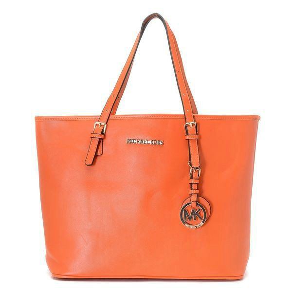 Michael Kors bags stores offer various handbags with low price.