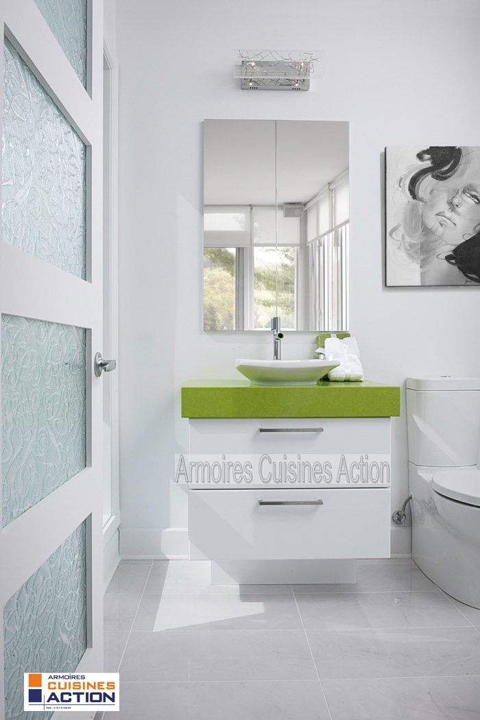 1000 id es sur le th me comptoirs de la salle de bains sur for Comptoir de salle de bain
