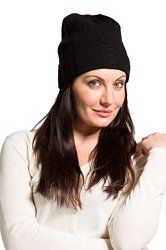 Pure Cashmere Super Soft Knit Hat! $39.99 Gift set - Hat, Gloves and Scarf $129.99  http://www.coolcoolhats.com/  #hats #fashion #cashmere #beanies #caps