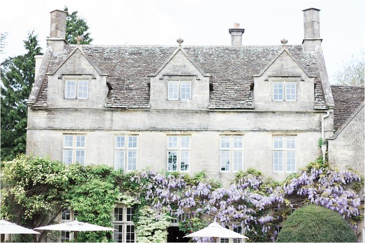 Barnsley house, wedding venue, luxury hotel, uk wedding venue, fine art photography, bowtie and belle photography