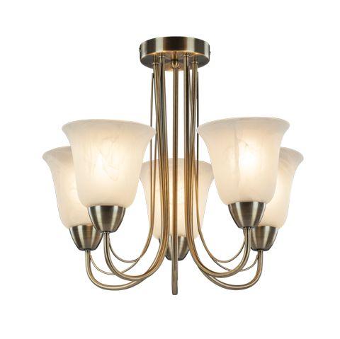 Decorative Lights For Living Room Tisva Offers Decorative Lights Lamps And Led Lights For
