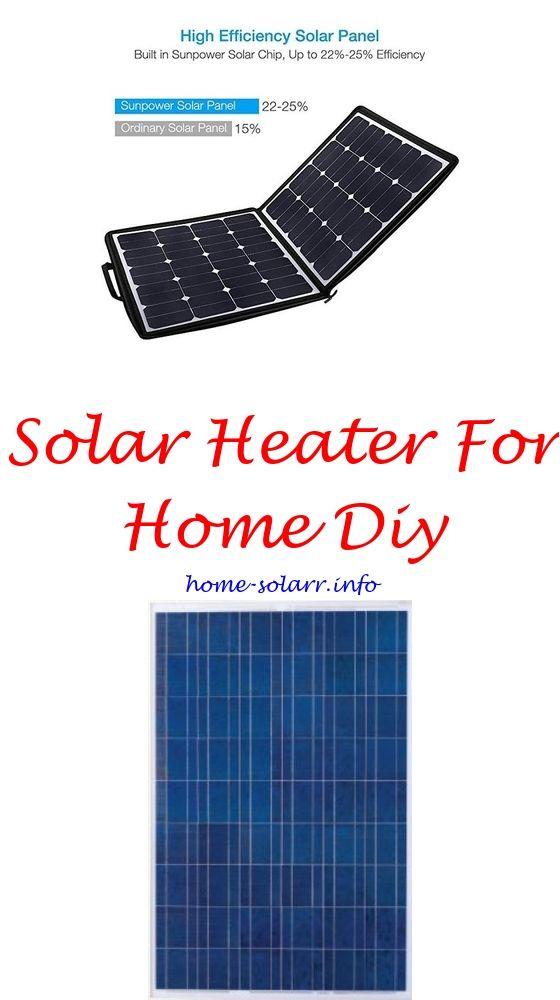 solar architecture eco friendly - passive solar collector.free energy 4809936020
