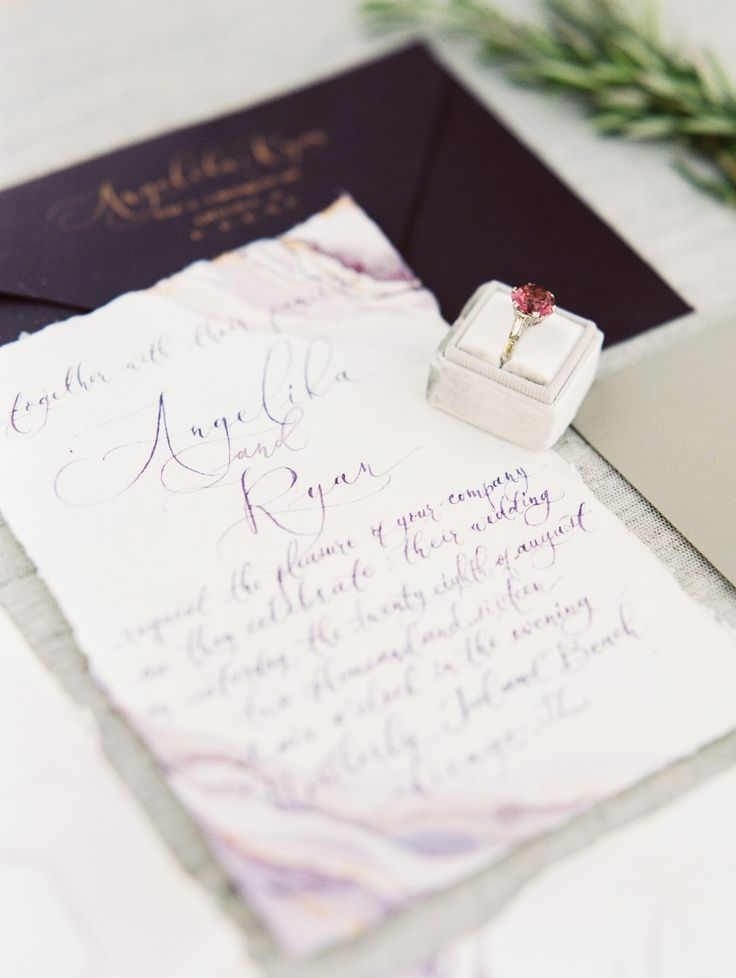 addressing wedding invitations married woman doctor%0A Styled Shoot  Beso Weddings