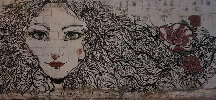 melilla, africa, tourism, must see, que hacer, turismo, modernismo, moder, nist, spain, espana, marruecos, morroco, refugees, fence, valla, moruno, hindu, sefardi, jews, modernist, gaudi, enrique nieto, street art, graffiti, grafiti