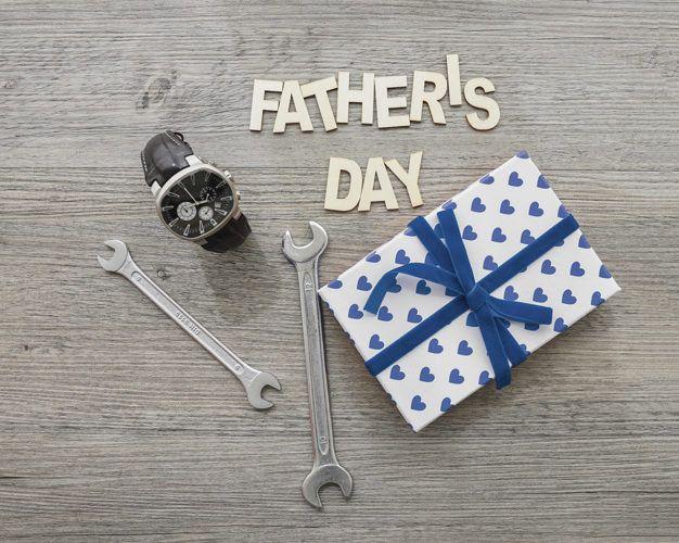 Sabemos que este día del padre el jefe de la casa se merece todo y si aún no tienes regalo, no te preocupes nosotros hicimos nuestra mejor selección para este día. #KMXmagazine #watches #relojería