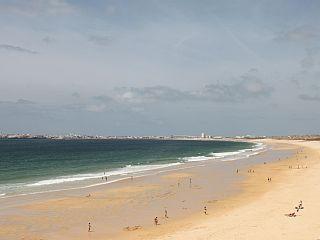 Vivenda na Praia da Consolação em frente ao mar proximo de supertubos/balealAluguer de férias em Conceição da @homeawaypt