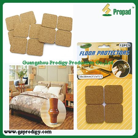 14 Best Adhesive Cork Pads For Furniture Legs Images On Pinterest