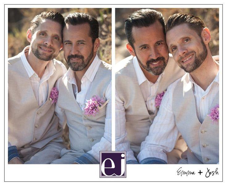 Danny Pintauro Wedding photos Danny Pintauro Wedding photos ...
