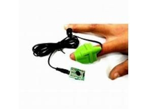 The 2017 market research report on Global Heartbeat Sensor Market is an in-depth study and analysis of the market by our industry experts with unparalleled domain knowledge.  Request a Sample copy @ http://orbisresearch.com/contacts/request-sample/1005285 .