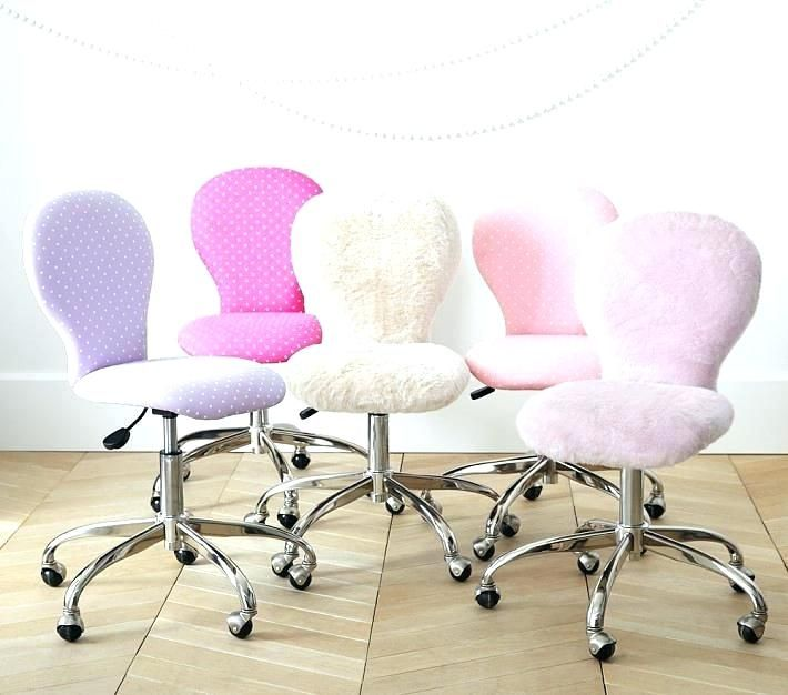 Charming Kids Chair Desk Images Elegant Kids Chair Desk For Fuzzy Kids Chair Desk Chairs For Kids Mod Kids Desk Chair Upholstered Desk Chair Kids Office Chair