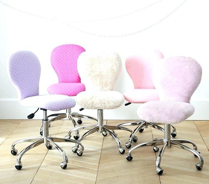 Charming Kids Chair Desk Images Elegant Kids Chair Desk For Fuzzy