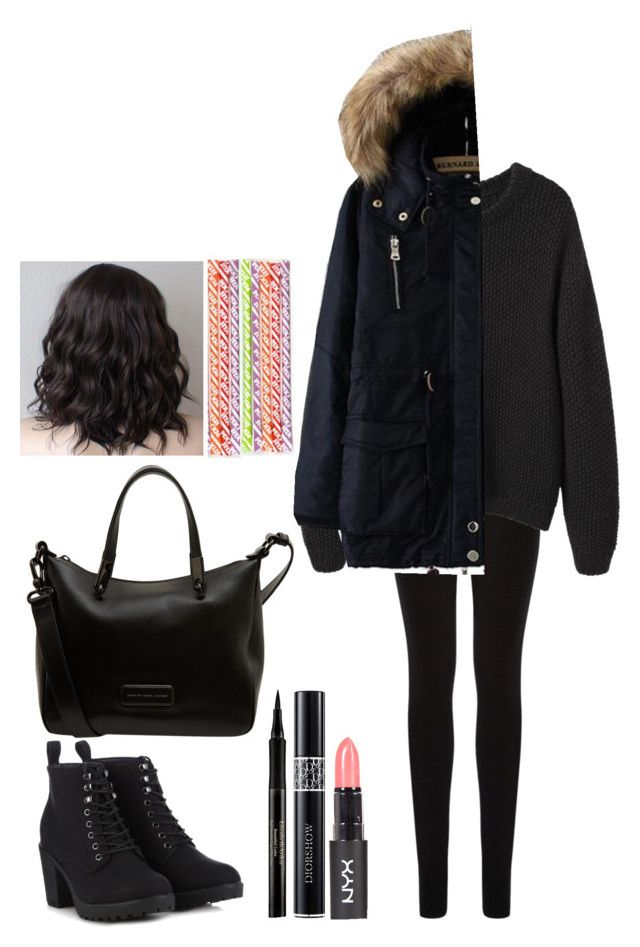 """""""the basket case."""" by syd2002 ❤ liked on Polyvore"""