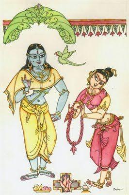 Sanatana Dharma Hinduismo: 30