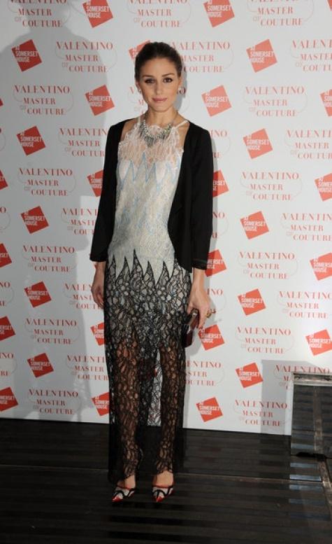 Olivia PalermoOlivia Style, Palermo Lookbook, Style Inspiration, Awesome Dresses, Style Icons, Palermo Style, Olivia Palermo, Valentino Exhibitions, Shoes Style