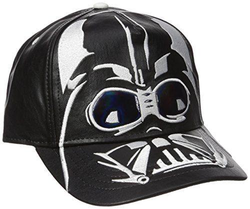Star Wars Boys' Darth Vader Baseball Cap //Price: $14 & FREE Shipping //     #starwarsfan