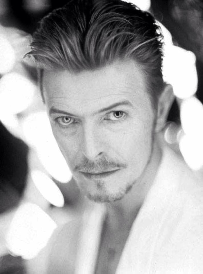 Lyric david bowie word on a wing lyrics : Best 25+ Tin machine ideas on Pinterest | David bowie, Bowie and ...