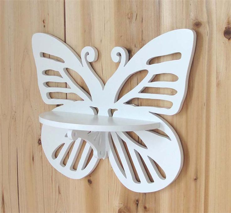 Cheap shelf clocks, Buy Quality rack mount directly from China shelf plastic Suppliers:       White Butterflies Carved Wall Panels Wall Corner Shelf Storage Rack Holder Shelves Bolt Inserting Type Simplicity