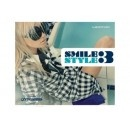 Wavemusic Smile Style vol.3, Single CD, Deluxe Edition