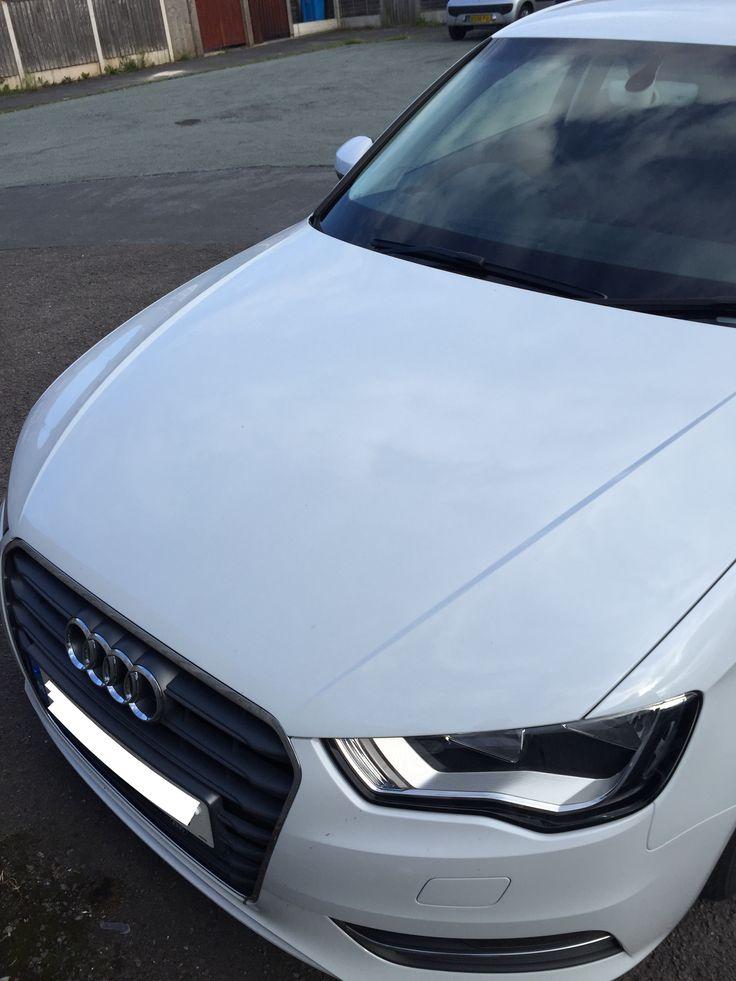 Audi A3 1.6TDi SE Technik  6 speed Man -  Deposit Paid Lease for Sale