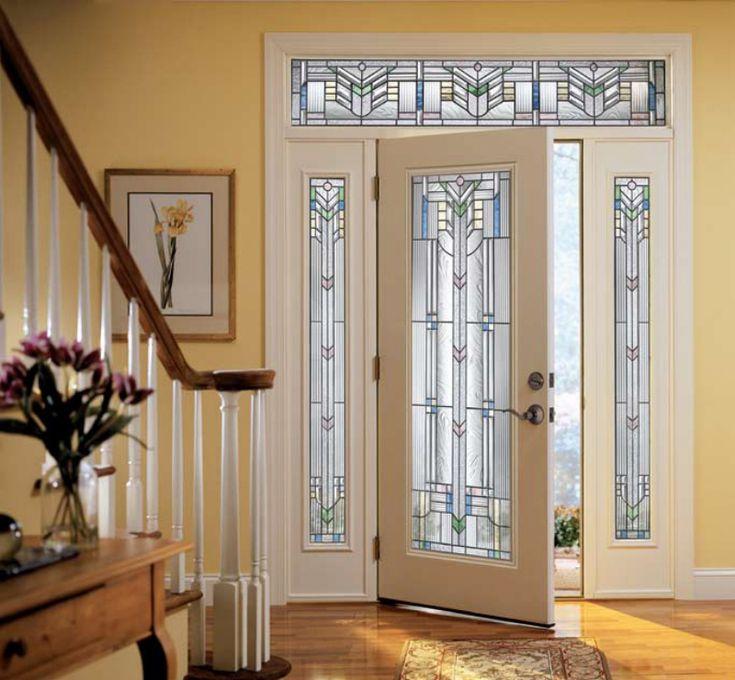 93 best Exterior doors images on Pinterest | Wall colors, Doors ...