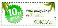 Lendico kończy działalność w Polsce, zostaje nam Kokos. http://www.pozyczkabez.pl/parabanki/kokos