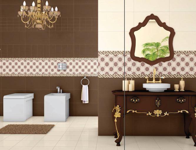 Atra Design 33x60