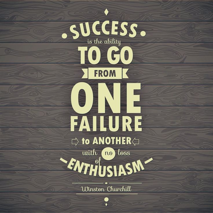 Winston Churchill #success #quotes