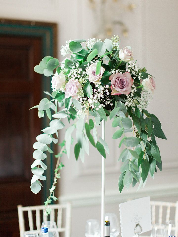 Best 25 Tall Floral Arrangements Ideas On Pinterest White Flower Arrangements Tall Flower