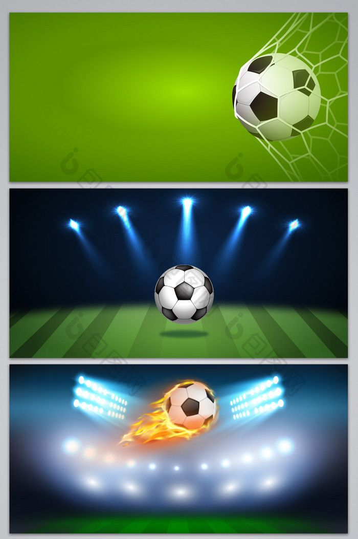 Football Match Poster Design Background Backgrounds Ai Free Download Pikbest Poster Design Football Poster Background Design