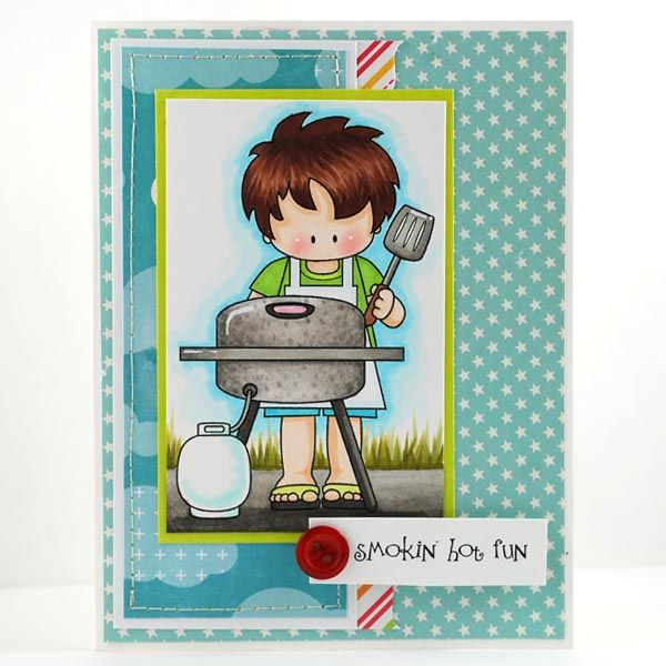 People Digi's - Whimsie Doodles. (Pin#1: Whimsie Doodles digis. Pin+: Cooking...; Masculine).