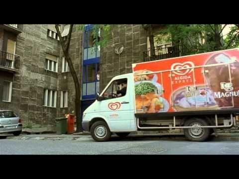Egy bolond százat csinál 2006 (Teljes film)