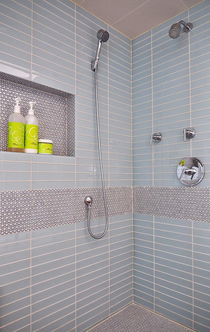 Best Bathroom Renovations Images Onroom Bathroom