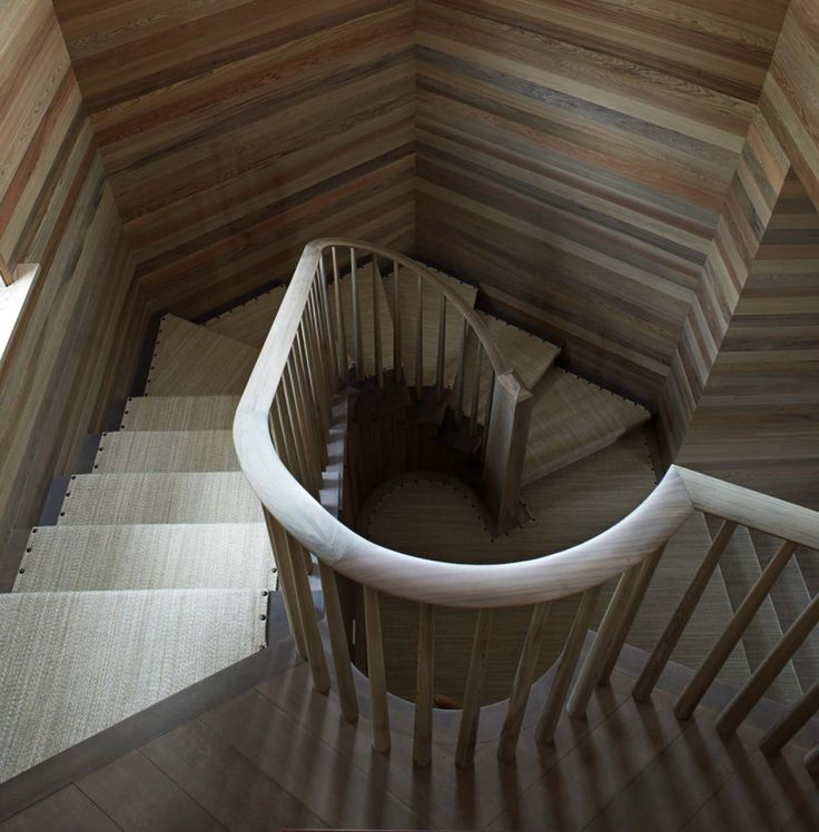 Wyoming Shooting Stars: 17 Best Images About Treppen Stairs Escaleras On Pinterest