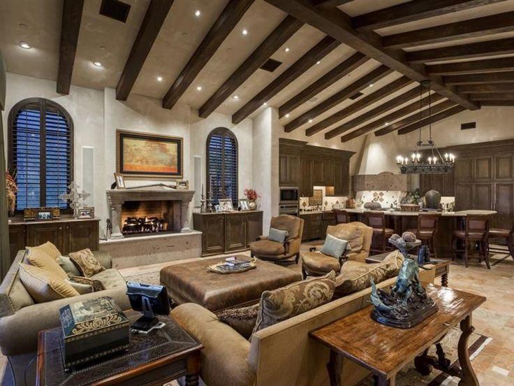 100s Of Living Room Design Ideas Njestates Scottsdale