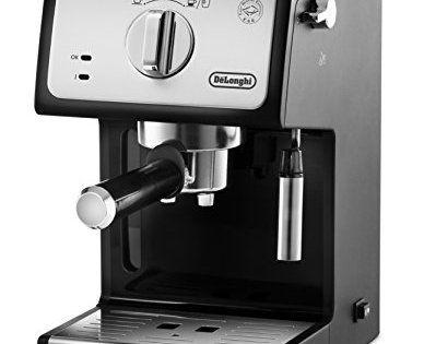 1000 id es sur le th me machine a cafe expresso sur pinterest tasse cappucc - Reparation machine a cafe delonghi ...
