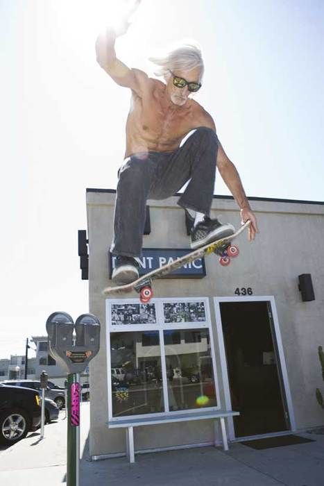 .: Surfing Stuff, Old Schools, Old Style, Old Men, Young At Heart, Silver Surfer, Men Style, Skater Boys, Living Life
